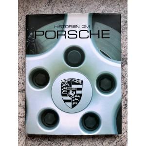 Historien om Porsche