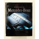 Historien om Mercedes-Benz