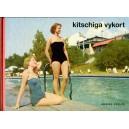 Kitschiga vykort