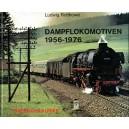 Dampflokomotiven 1956-1976