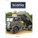 Scania fordonshistoria 1891-1991