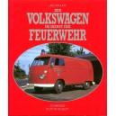 Der Volkswagen Im Dienst Der Feuerwher