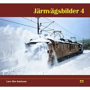 Järrnvägsbilder 4