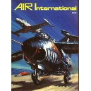 Air International Volume 8