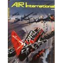 Air International Volume 9