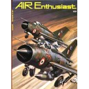 Air International Volume 5