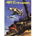 Air International Volume 6