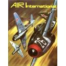 Air International Volume 7