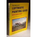 Luftwaffe Camouflage and Markings, 1935-45: Modeller's Luftwaffe Painting Guide Suppt