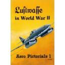 Luftwaffe in World War II
