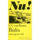 Biafra - som jag ser det