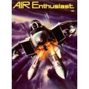 Air Enthusiast Volume 4