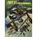 Air Enthusiast Volume 2