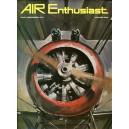 Air Enthusiast Volume 1