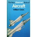 The New Observer's Book of Aircraft (1984 Edition)