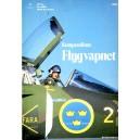 Kompendium Flygvapnet 1989