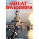 Great Warships