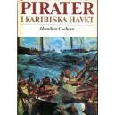 Pirater i Karibiska Havet