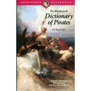 Dictionary of Pirates