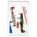 Kawasaki Tony Ki-61I Pt. II