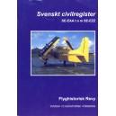 Svenskt civilregister SE-AAA - SE-EZZ