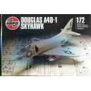 Douglas A4D-1 Skyhawk