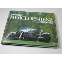 Fantastic Mercedes-Benz Automobiles