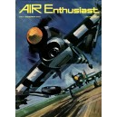 Air Enthusiast Volume 3