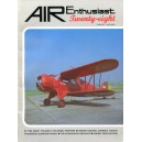 AIR Enthusiast 28