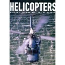 Helicopters - Modern Civil and Military Rotorcraft