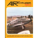 AIR Enthusiast 15
