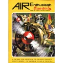 AIR Enthusiast 1
