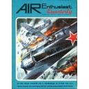 AIR Enthusiast 2