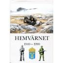 Hemvärnet 1940-1990