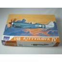 Kittyhawk IV