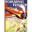Pojkarnas Flygbok 1946