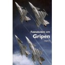 Faktaboken om Gripen - Utgåva 5