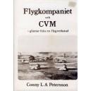 Flygkompaniet och CVM