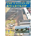 The eagles of Zwartkop: South Africa's first military air base