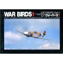 War Birds 1 - Luftwaffe Part 1