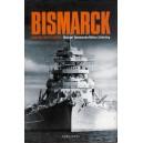 Bismarck : kampen om Atlanten