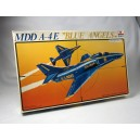 MDD A-4E Blue Angels