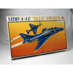 MDD A-4E Blue Angels