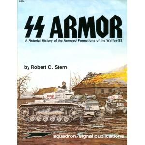 SS Armor