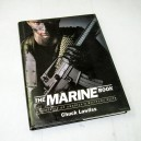 The Marine Book