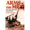Arms & the Men