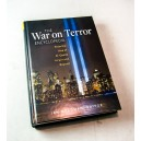 The War on Terror Encyclopedia