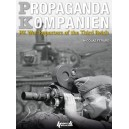 Propaganda Kompanien - PK War Reporters of the Third Reich