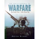 The Encyclopedia of  Warfare