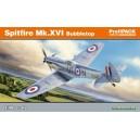 Supermarine Spitfire Mk.XVI Bubbletop